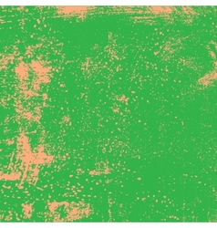 Green Messy Background vector image vector image