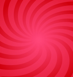Red template background vector