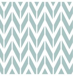 Zig zag pattern background vector