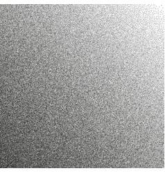 Irregular dots pattern eps 10 vector