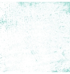 Ligth Green Background vector image