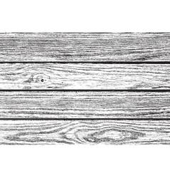 Vertical wooden texture vector