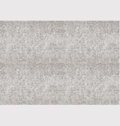 seamless wall texture vector image