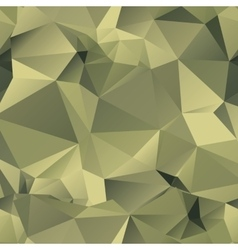Military camouflage seamless background vector