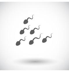 Sperm vector