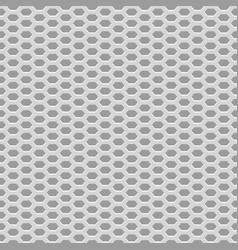 Net texture seamless vector