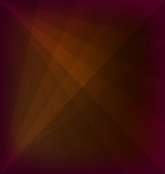 Abstract dark orange texture background vector
