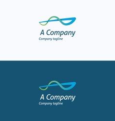 Logo6 vector