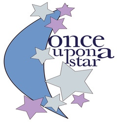 Once upon a star vector