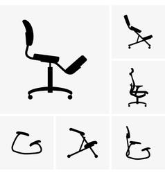 Smartstools vector image vector image