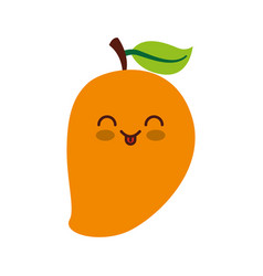 Image result for cute mango