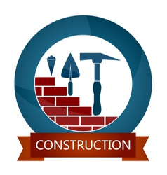 Design for construction vector