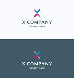 Logo10 vector image