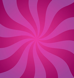 Abstract background with the mood of magic and vector