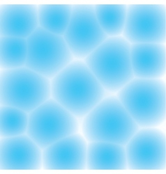 surface of water vector image