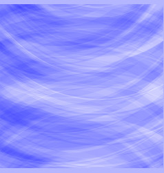 Transparent blue background vector