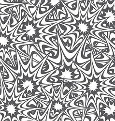 Comic pattern vector