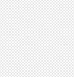 square transparent background vector image