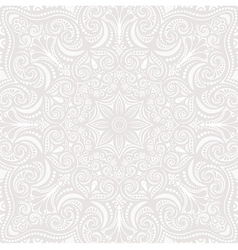 Colored ornate backgrounds vector