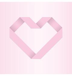 valentine 003 vector image vector image