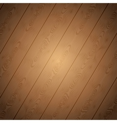 Abstract wood texture background vector