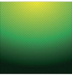 dots texture vector image