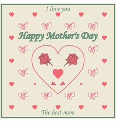 Mom1 vector