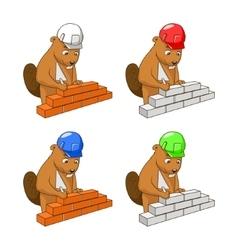 Beaver builder vector