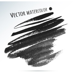 Hand drawn texture vector image
