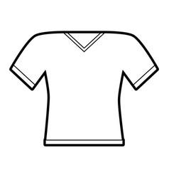 Shirt vector