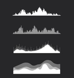 Music sound vector
