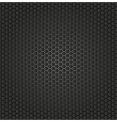 Black backgroundc vector