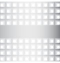 minimalistic design vector image vector image