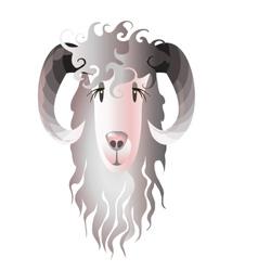 Ram 2015 vector