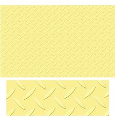 steel pattern 01 vector image