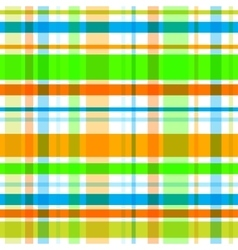 Plaid seamless pattern eps10 vector