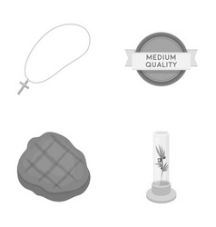 Products business restaurant and other web icon vector