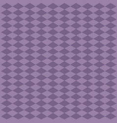 Purple rectangle shape line repeating seamless vector