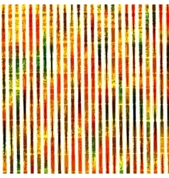 Abstract stripes themed background printing design vector image vector image