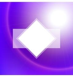 mesh background c SPACE PURPLE vector image