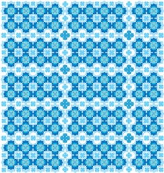 background abstract pattern version vector image vector image