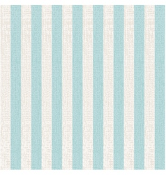 seamless pastel texture vertical stripes pattern vector image vector image