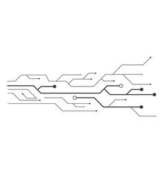 Circuit vector