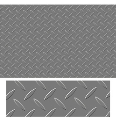 steel pattern 03 vector image