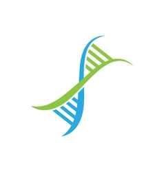 Cloud health medical logo gen vector
