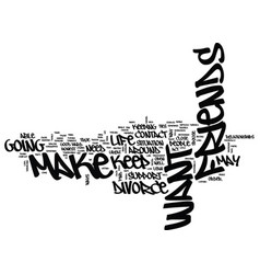 Your friends can help text background word cloud vector