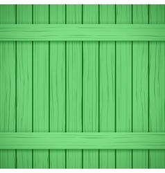 Painted wood backdrop vector