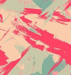 Grunge seamless texture pattern vector