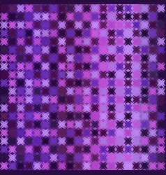Abstract pattern seamless vector