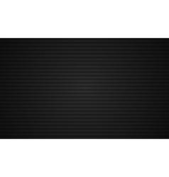 Viewfinder icon Black empty camera screen vector image vector image